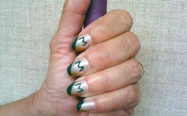 Judy-Maass-Gadwood-MMM-Nails