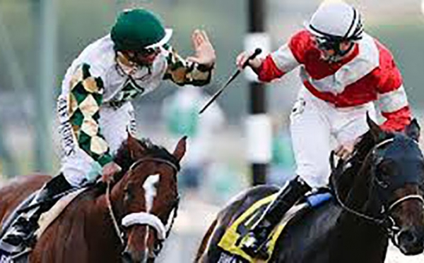 Mike-Smith-High-Five-Breeders-Cup-2nd---Copy---Copy