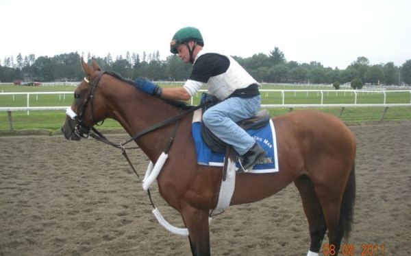 Nick-Petro-Saratoga-Aug-2011